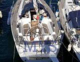 CANTIERE DEL PARDO Grand Soleil 37, Zeiljacht CANTIERE DEL PARDO Grand Soleil 37 hirdető:  Marina Yacht Sales