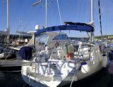 Jeanneau Sun Odyssey 43, Sejl Yacht Jeanneau Sun Odyssey 43 til salg af  Marina Yacht Sales