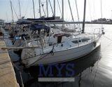 Jeanneau Sun Odyssey 32, Segelyacht Jeanneau Sun Odyssey 32 Zu verkaufen durch Marina Yacht Sales