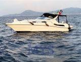 Gobbi 31 Cabin, Motoryacht Gobbi 31 Cabin Zu verkaufen durch Marina Yacht Sales