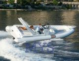 Bat International 745 ARTIK EFB, RIB og oppustelige både  Bat International 745 ARTIK EFB til salg af  Marina Yacht Sales