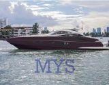 Sunseeker Predator 68, Моторная яхта Sunseeker Predator 68 для продажи Marina Yacht Sales