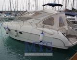 Gobbi 315 SC, Motor Yacht Gobbi 315 SC til salg af  Marina Yacht Sales