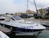 Salpa Nautica 40 GT, Моторная яхта Salpa Nautica 40 GT для продажи Marina Yacht Sales