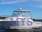 Pro-Line 32 Express, Motor Yacht Pro-Line 32 Express til salg af  Marina Yacht Sales