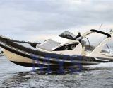 BWA Nautica 34 EFB PREMIUM, RIB and inflatable boat BWA Nautica 34 EFB PREMIUM for sale by Marina Yacht Sales