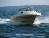Quicksilver 650 Cruiser, Моторная яхта Quicksilver 650 Cruiser для продажи Marina Yacht Sales