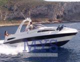 Stabile Stama 28, Motor Yacht Stabile Stama 28 til salg af  Marina Yacht Sales