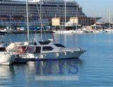 Versilcraft MYSTERE, Motor Yacht Versilcraft MYSTERE til salg af  Marina Yacht Sales