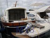 Apreamare APREAMARE 48, Motorjacht Apreamare APREAMARE 48 hirdető:  Marina Yacht Sales