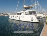Lagoon 52 FLYBRIDGE, Sejl Yacht Lagoon 52 FLYBRIDGE til salg af  Marina Yacht Sales