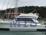 Riviera Marine 43 Flybridge, Motorjacht Riviera Marine 43 Flybridge hirdető:  Marina Yacht Sales