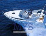 Gobbi 265 Cabin, Motoryacht Gobbi 265 Cabin Zu verkaufen durch Marina Yacht Sales