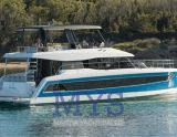 Fountaine Pajot MY44, Motorjacht Fountaine Pajot MY44 hirdető:  Marina Yacht Sales