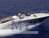 SESSA MARINE KEY LARGO 34  IB, Motoryacht SESSA MARINE KEY LARGO 34  IB Zu verkaufen durch Marina Yacht Sales