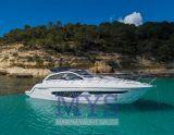 SESSA MARINE C38 NEW, Motoryacht SESSA MARINE C38 NEW Zu verkaufen durch Marina Yacht Sales