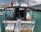Beneteau Antares 10.80, Motorjacht Beneteau Antares 10.80 hirdető:  Marina Yacht Sales