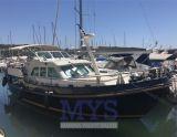 Linssen 410 AC, Motoryacht Linssen 410 AC Zu verkaufen durch Marina Yacht Sales