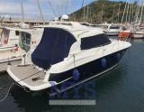 Bavaria 33 Sport HT, Bateau à moteur Bavaria 33 Sport HT à vendre par Marina Yacht Sales