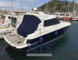 Bavaria 33 Sport HT, Motorjacht Bavaria 33 Sport HT de vânzare Marina Yacht Sales