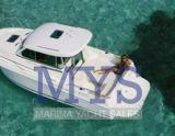 Jeanneau Merry Fisher 655, Motorjacht Jeanneau Merry Fisher 655 de vânzare Marina Yacht Sales