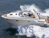 Bavaria 31 Sport, Motorjacht Bavaria 31 Sport de vânzare Marina Yacht Sales