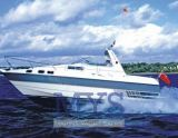 Sealine AMBASSADOR 285 GREY EDITION, Motoryacht Sealine AMBASSADOR 285 GREY EDITION in vendita da Marina Yacht Sales