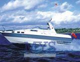 Sealine AMBASSADOR 285 GREY EDITION, Motorjacht Sealine AMBASSADOR 285 GREY EDITION de vânzare Marina Yacht Sales