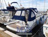 SESSA MARINE Oyster 40', Motorjacht SESSA MARINE Oyster 40' de vânzare Marina Yacht Sales