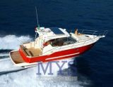 Portofino Marine 11 SPORT FISH, Motorjacht Portofino Marine 11 SPORT FISH de vânzare Marina Yacht Sales