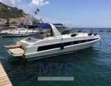 Conam Synthesi 40', Motorjacht Conam Synthesi 40' de vânzare Marina Yacht Sales