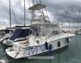 Luhrs LUHRS 31 OPEN, Motor Yacht Luhrs LUHRS 31 OPEN for sale by Marina Yacht Sales