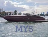 Sunseeker Predator 68, Motorjacht Sunseeker Predator 68 de vânzare Marina Yacht Sales