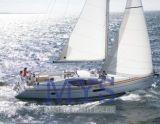 Jeanneau Sun Odyssey 45 DS, Zeiljacht Jeanneau Sun Odyssey 45 DS de vânzare Marina Yacht Sales