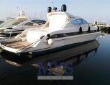 Conam 58 Sport, Motoryacht Conam 58 Sport Zu verkaufen durch Marina Yacht Sales