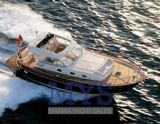Apreamare Apreamare 12 Cabin, Motor Yacht Apreamare Apreamare 12 Cabin til salg af  Marina Yacht Sales