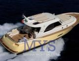 Mochi Craft MOCHI 54 DOLPHIN, Motorjacht Mochi Craft MOCHI 54 DOLPHIN hirdető:  Marina Yacht Sales
