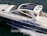 AIRON MARINE AIRON 4300 T-TOP, Motoryacht AIRON MARINE AIRON 4300 T-TOP Zu verkaufen durch Marina Yacht Sales