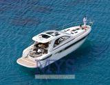 Bavaria 44 HT, Motoryacht Bavaria 44 HT Zu verkaufen durch Marina Yacht Sales