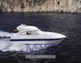 Bavaria 33 Sport HT, Motoryacht Bavaria 33 Sport HT Zu verkaufen durch Marina Yacht Sales