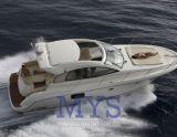 Jeanneau Prestige 38 S, Motoryacht Jeanneau Prestige 38 S Zu verkaufen durch Marina Yacht Sales