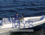 MV Marine MV 800, Ribb och uppblåsbar båt MV Marine MV 800 säljs av Marina Yacht Sales