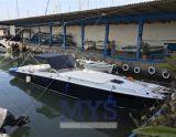 Cigala & Bertinetti SHAFT 34, Motor Yacht Cigala & Bertinetti SHAFT 34 til salg af  Marina Yacht Sales