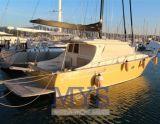Solare SOLARE 46, Motoryacht Solare SOLARE 46 Zu verkaufen durch Marina Yacht Sales