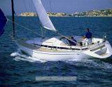 CANTIERE DEL PARDO Grand Soleil 37, Sejl Yacht CANTIERE DEL PARDO Grand Soleil 37 til salg af  Marina Yacht Sales