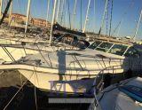 Tiara Yachts 4100 Open, Motor Yacht Tiara Yachts 4100 Open til salg af  Marina Yacht Sales