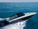 Itama 45, Motorjacht Itama 45 hirdető:  Marina Yacht Sales
