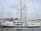 DUFOUR YACHTS 520 Grand Large, Seglingsyacht DUFOUR YACHTS 520 Grand Large säljs av Marina Yacht Sales