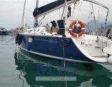 Beneteau First 40.7, Sejl Yacht Beneteau First 40.7 til salg af  Marina Yacht Sales