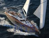 Jeanneau 57, Sejl Yacht Jeanneau 57 til salg af  Marina Yacht Sales